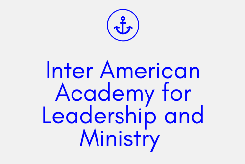 Interamerican Academy for Ministry Development Ministerios Para Mujeres